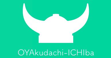 oyaich
